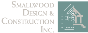 Smallwood Design and Construction