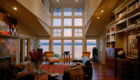 Manzanita Remodel, Smallwood Design and Construction