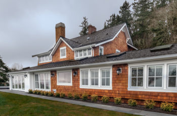 Upper Farms Home Remodel
